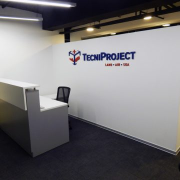 tecniproyects-1