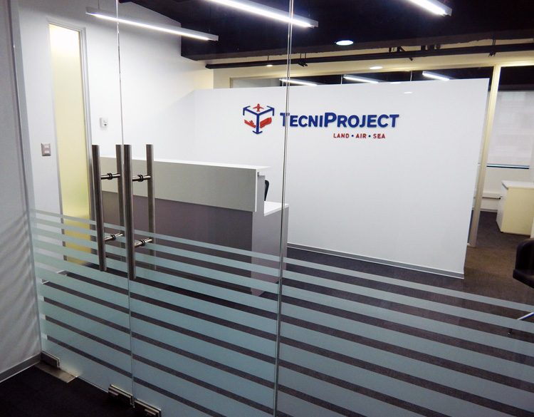 tecniproyects-6